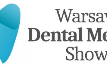 Targi stomatologii i medycyny estetycznej: Warsaw Dental Medica Show
