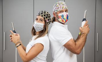 7 zalet pracy ze skanerem wewnątrzustnym, które musi znać każdy stomatolog
