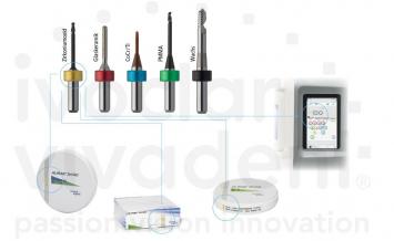 Cyfrowe Laboratorium Techniki Dentystycznej – Sympozjum Ivoclar Vivadent