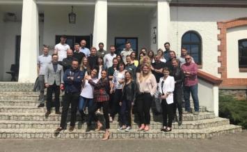 inLab Summit Poland 2019 – sprawdź podsumowanie z pierwszego spotkania