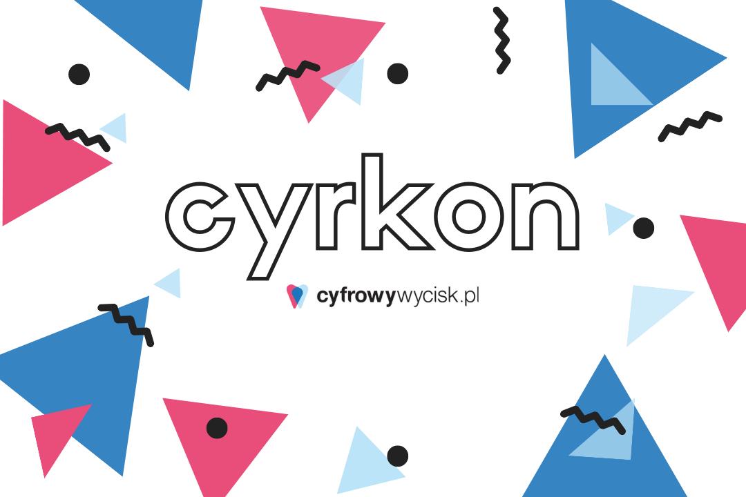 Dlaczego cyrkon rządzi? Poznaj kamień filozoficzny cyfrowej stomatologii