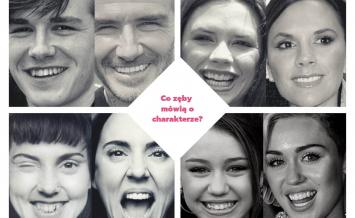 Co o Tobie mówią zęby? O projektowaniu uśmiechu i temperamencie pacjenta
