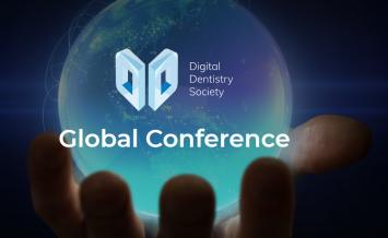 Digital Dentistry Society Global Conference: najważniejsza konferencja związana z cyfrową stomatologią