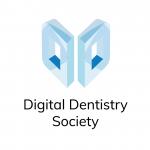 szkolenia dla stomatologów i techników,