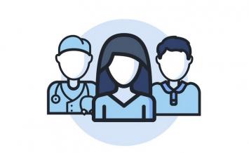 Opiekun pacjenta w praktyce stomatologicznej MODUŁ I