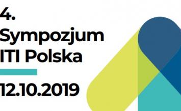4 Sympozjum ITI Polska