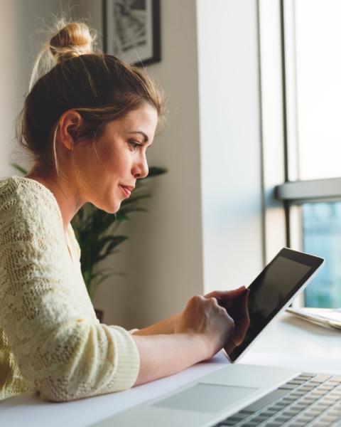 Jak wybrać nowoczesną pracownię protetyczną?