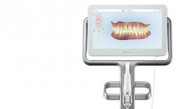 Spotkanie Digital Dentistry Day and iTERO Study Club / kurs z obsługi skanera wewnątrzustnego