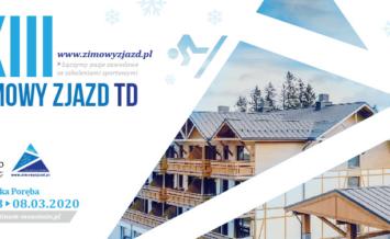 XIII Zimowy Zjazd Techników Dentystycznych