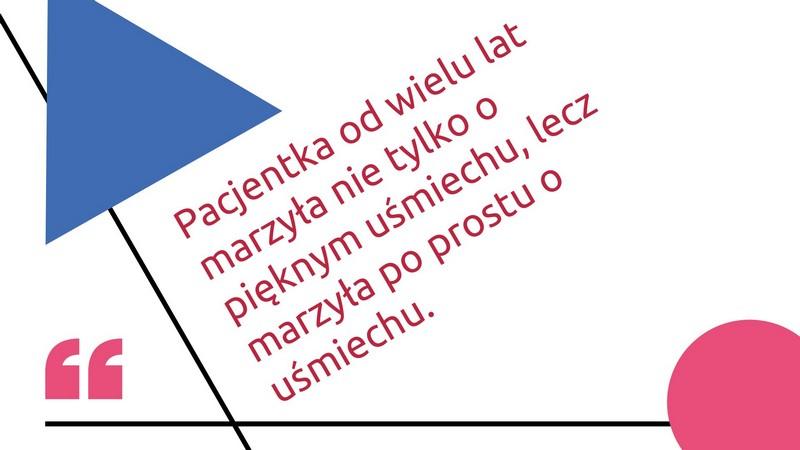 cad/cam protetyka